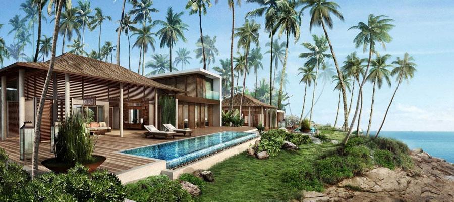 anantara peace haven tangalle sri lanka. Black Bedroom Furniture Sets. Home Design Ideas